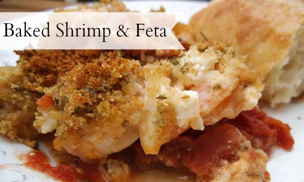 shrimp feta title