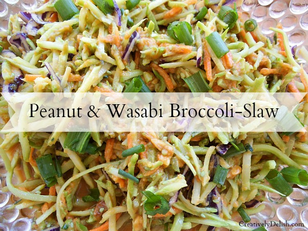 coleslaw asian cole slaw with asian cole slaw with wasabi dressing