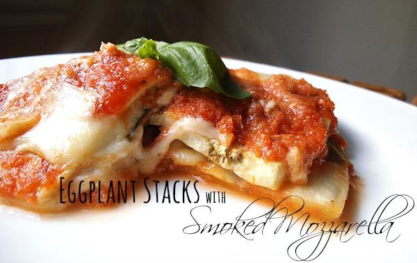eggplant stacks title