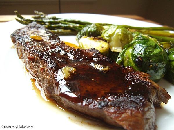 best beef ever