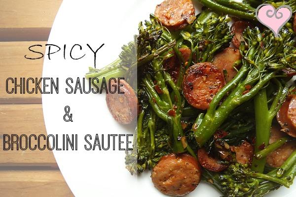 seafood, broccolini and cauli 013