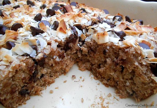 coconut cake 010