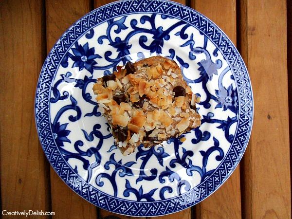 coconut cake 017