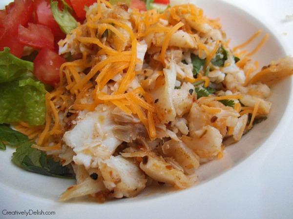 fish taco bowls 004