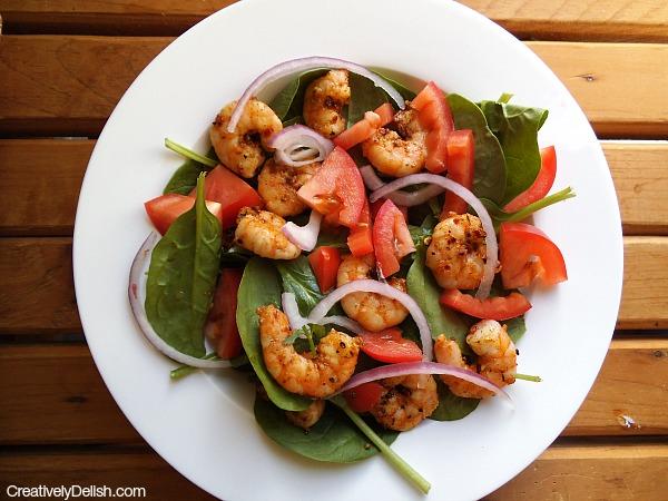 fruit and shrimp tacos 032