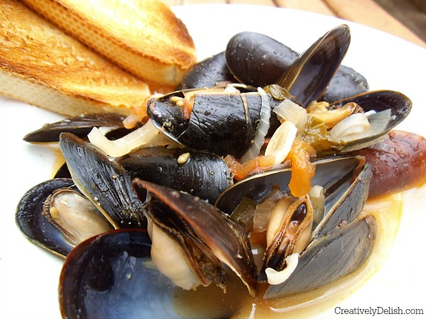 mussels and cod 020