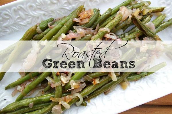 saus hash & green beans 019 title