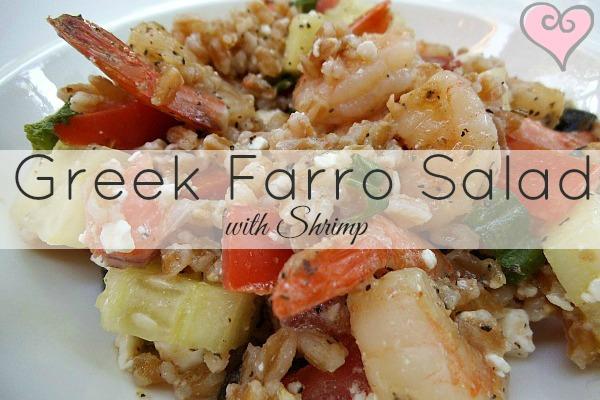 farro salad 014 title new