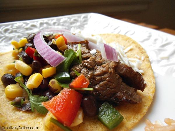 steak street tacos 016