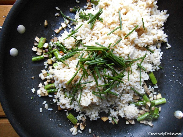 tautog and manchego rice 029