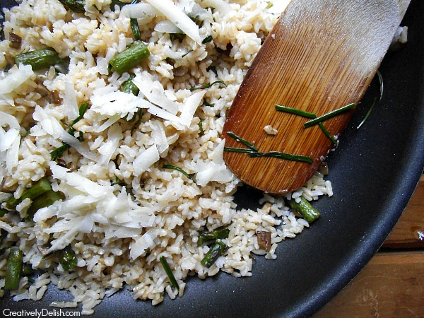 tautog and manchego rice 031