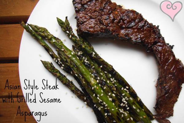 grilled steak 2 ways 015