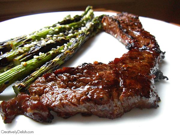 grilled steak 2 ways 018