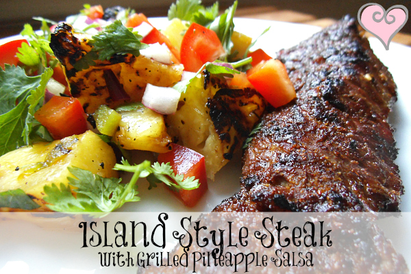 title island steak