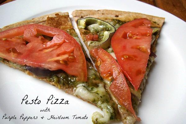 pesto pizza 030 title