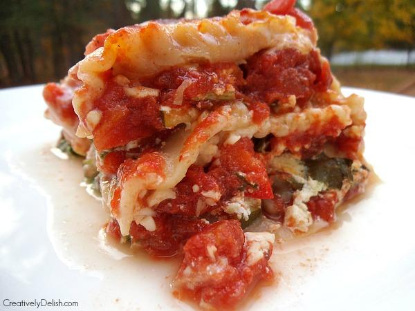crockpot lasagna 022