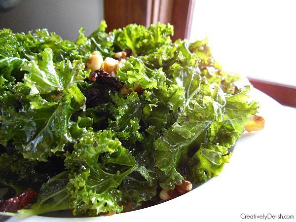 italian chickpea salad 012