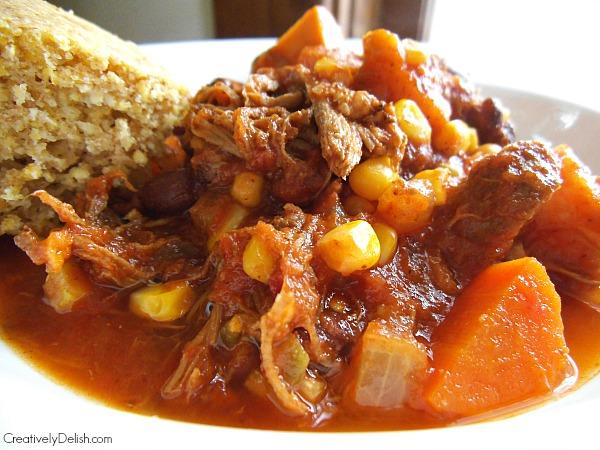 pork carnitas chili 002