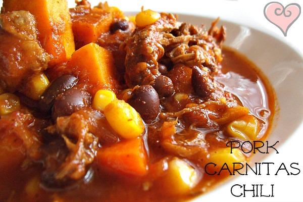 pork carnitas chili 010