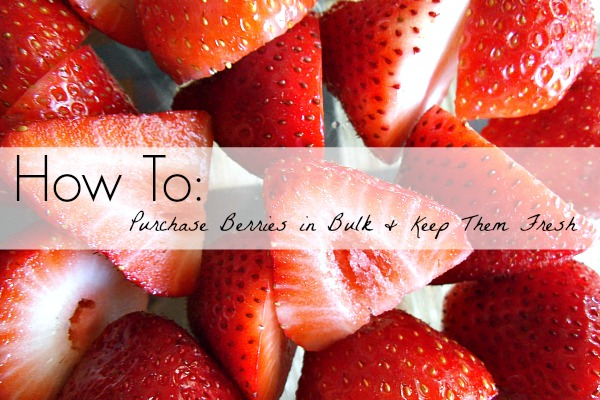 strawberries and chips 005