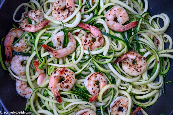 Zucchini picmonkey