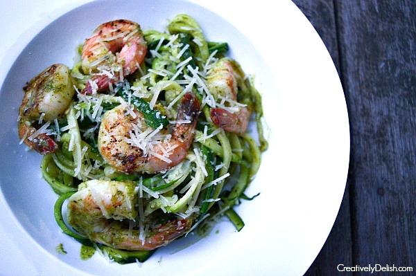 Zucchini-picmonkey1