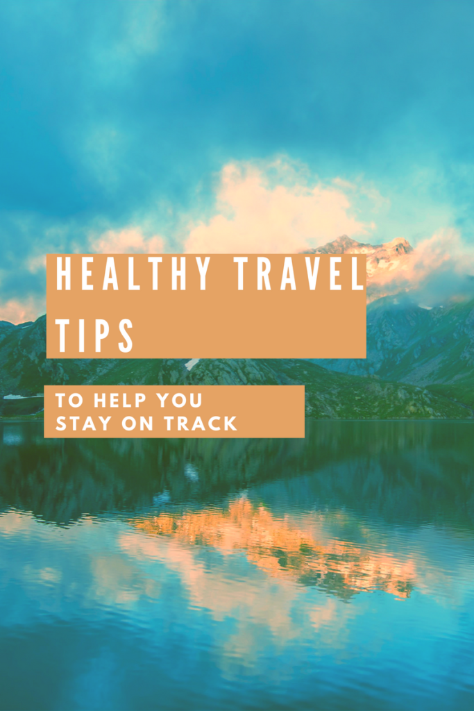 smart-travel-tips